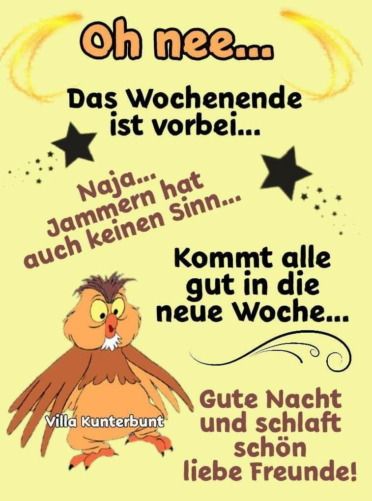 Pin Von Doris Nowak Auf Schönen Abend Guten Morgen Guten