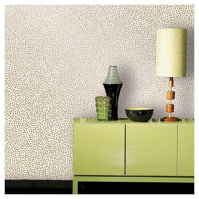 Faux Subway Tile Backsplash Beauty For Ashes Chic Kitchen Shabby Chic Kitchen Shabby Chic Bedrooms