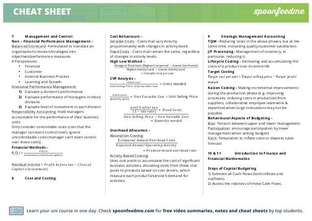 Accounting Journal Entries Cheat Sheet   Accounting Tools ...