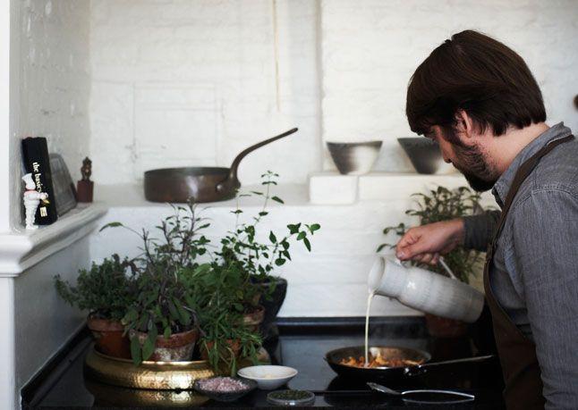 Countertop Herb Gardens Google Search Kitchen Herbs 400 x 300