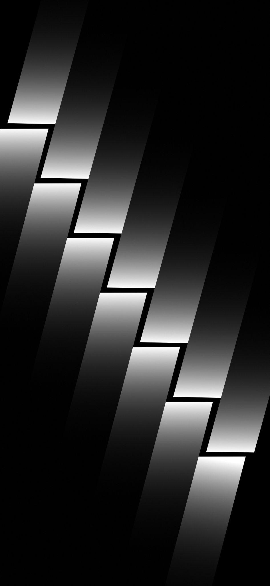 Hotspot4u Art Graphic Wallpapers Designer Original Iphone Wallpaper Graphic Wallpaper Dark Black Wallpaper