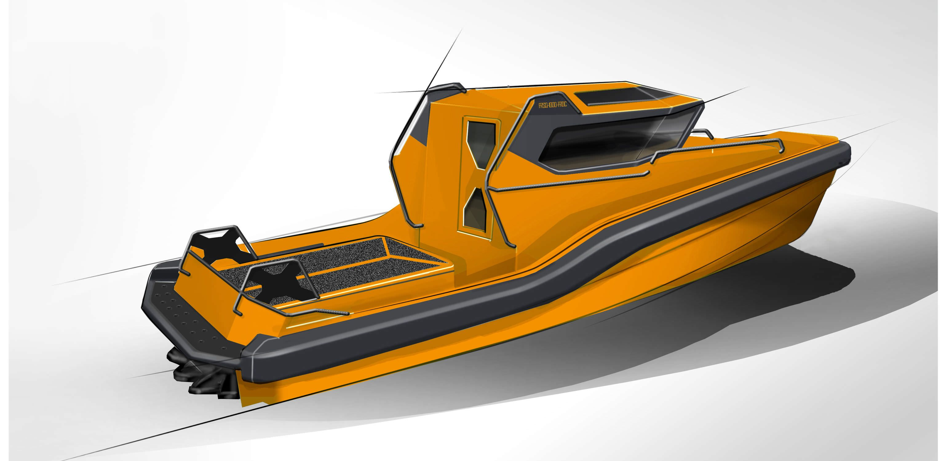 Aluminum Jet Boats Google Search Boats Pinterest Jet Boat Boating And Jets