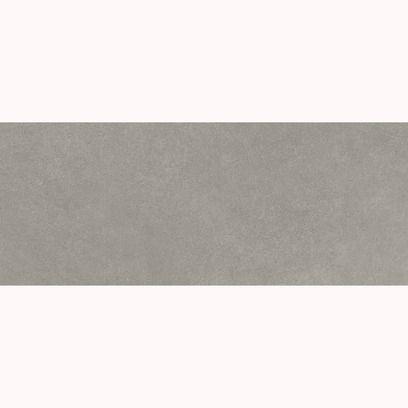 Seinälaatta Thule, 20x50 cm, 19,90e Stark.fi
