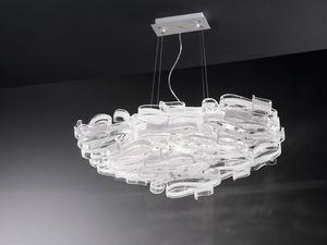 Moderne Kronleuchter Metall ~ Kronleuchter modern gunstig eine galerie um dein zuhause zu