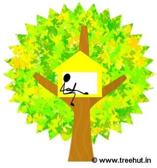 treehut (1)