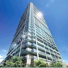 高層マンションに住みたい 高層マンション マンション 建築物