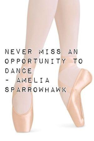Piccollage Character Shoes Ballet Shoes Dance Shoes
