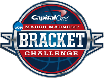 Bracket Challenge Game Ncaa March Madness Bracket Challenge Ncaa March Madness March Madness Bracket