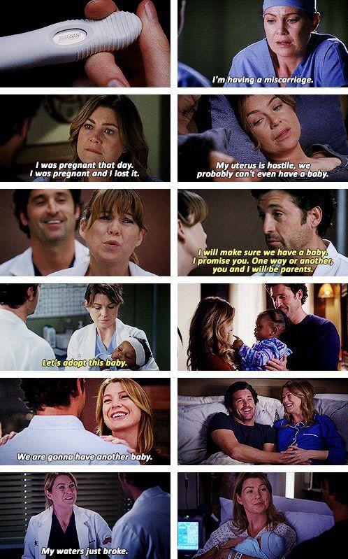 Grey S Anatomy Greys Anatomy Grey Anatomy Quotes Anatomy Quote