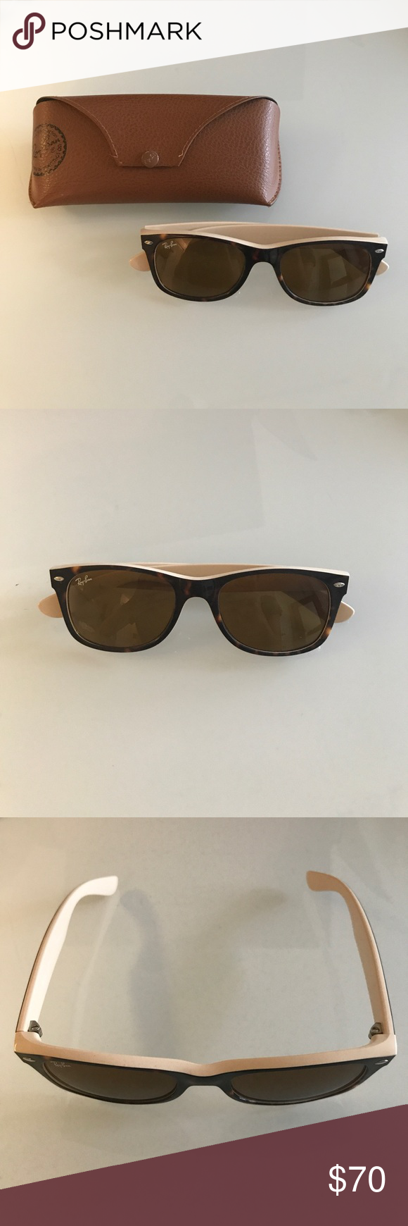 New cheap ray ban sunglasses amazon online 2019