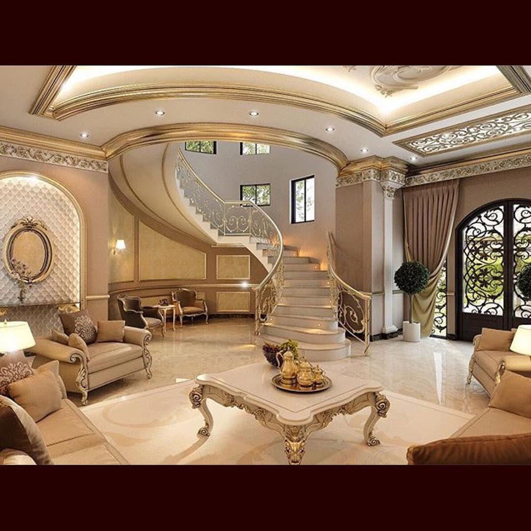 Delicieux #Decor #decoração #Home #House #Room #Vip #2017 #2018