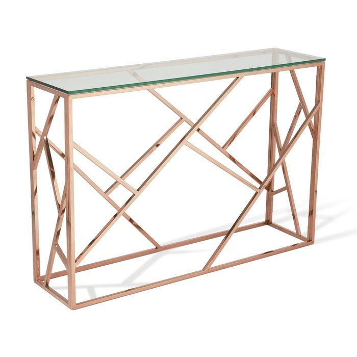 Occasional Console Table Small Console Tables Console Table Console Table Hallway