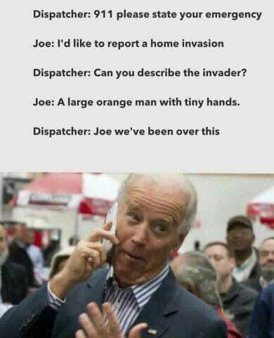 Joe Biden And Barack Obama Joe Biden Memes Joe And Obama Obama Biden Meme