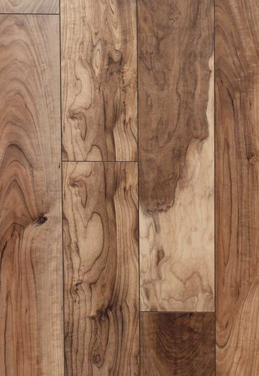 Restorations Chateau Maple Laminate Flooring By Mannington For The