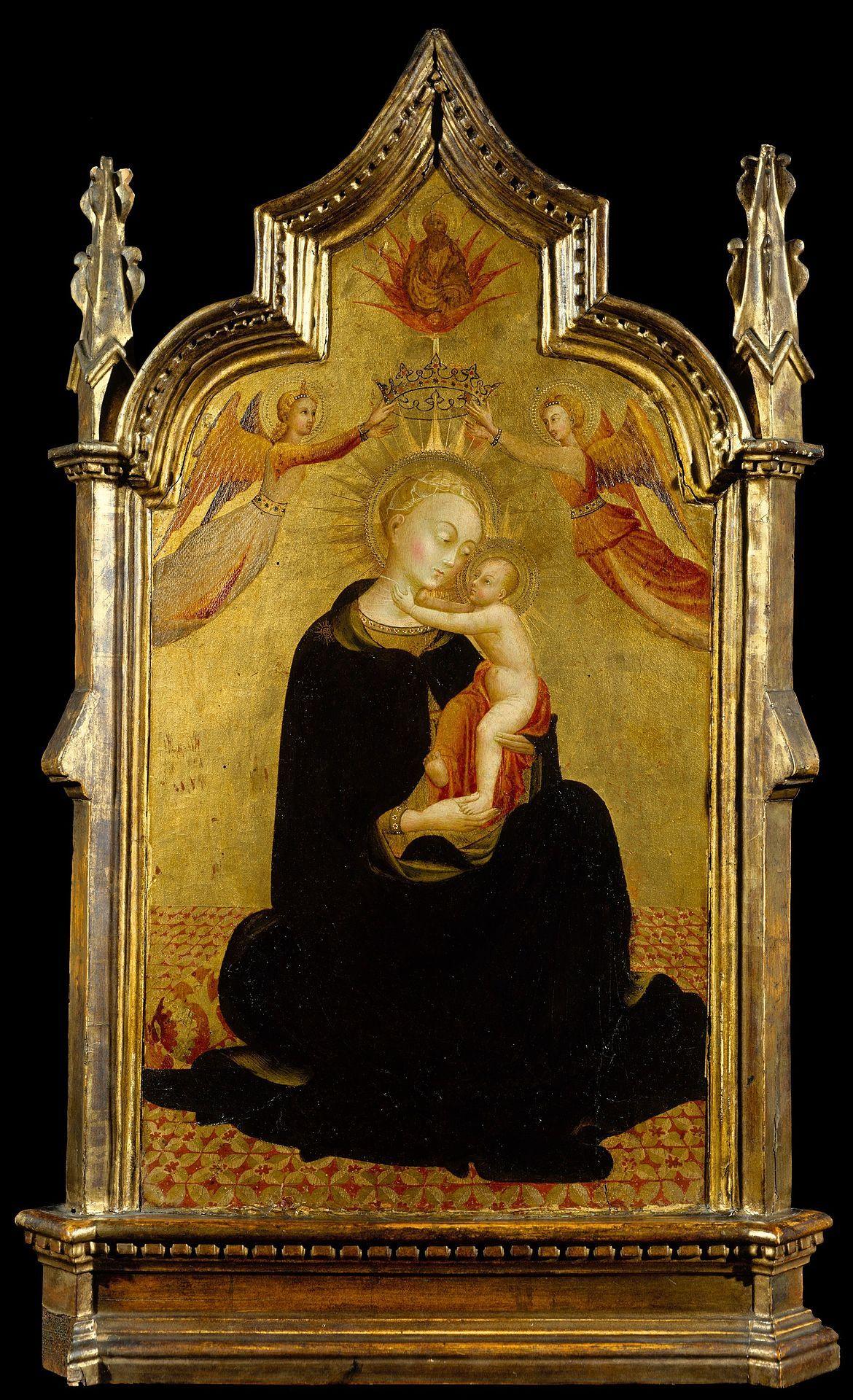 Category:Sassetta - Wikimedia Commons