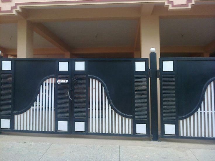 Icymi house main gate design simple modern designs home also deshraj kushwah deshrajkushwahkarod on pinterest rh