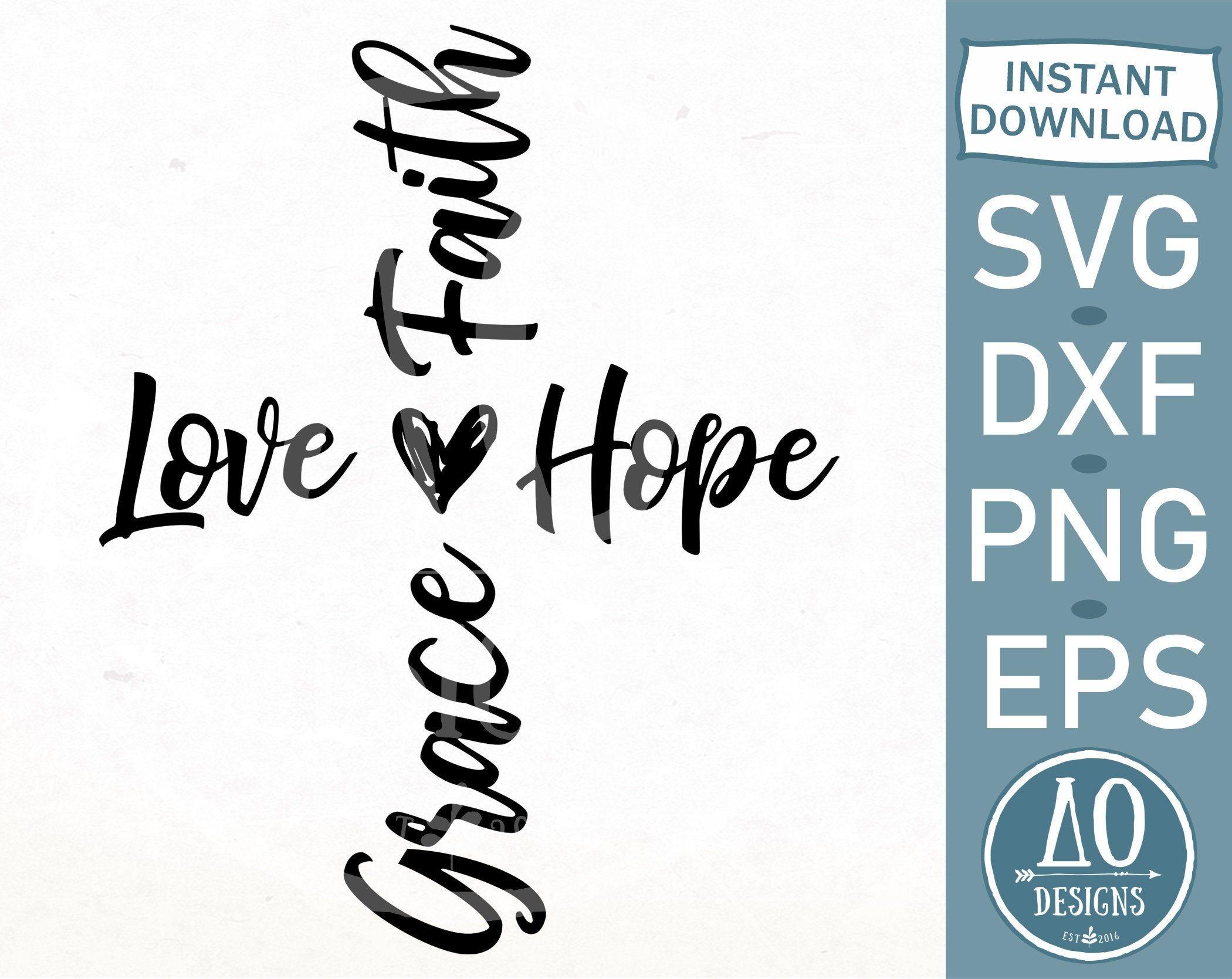 Cricut Husband List Cut Files Digital File Honey Please Cut Stencil SVG Honey Do List SVG Husband SVG