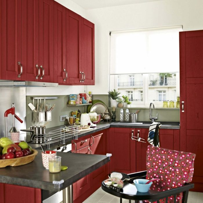 Cuisine Ikea Concue Pour Tous Les Gouts Et Budgets Eclairage Sous Meuble Cuisine Meuble Cuisine Meuble Haut Cuisine Ikea
