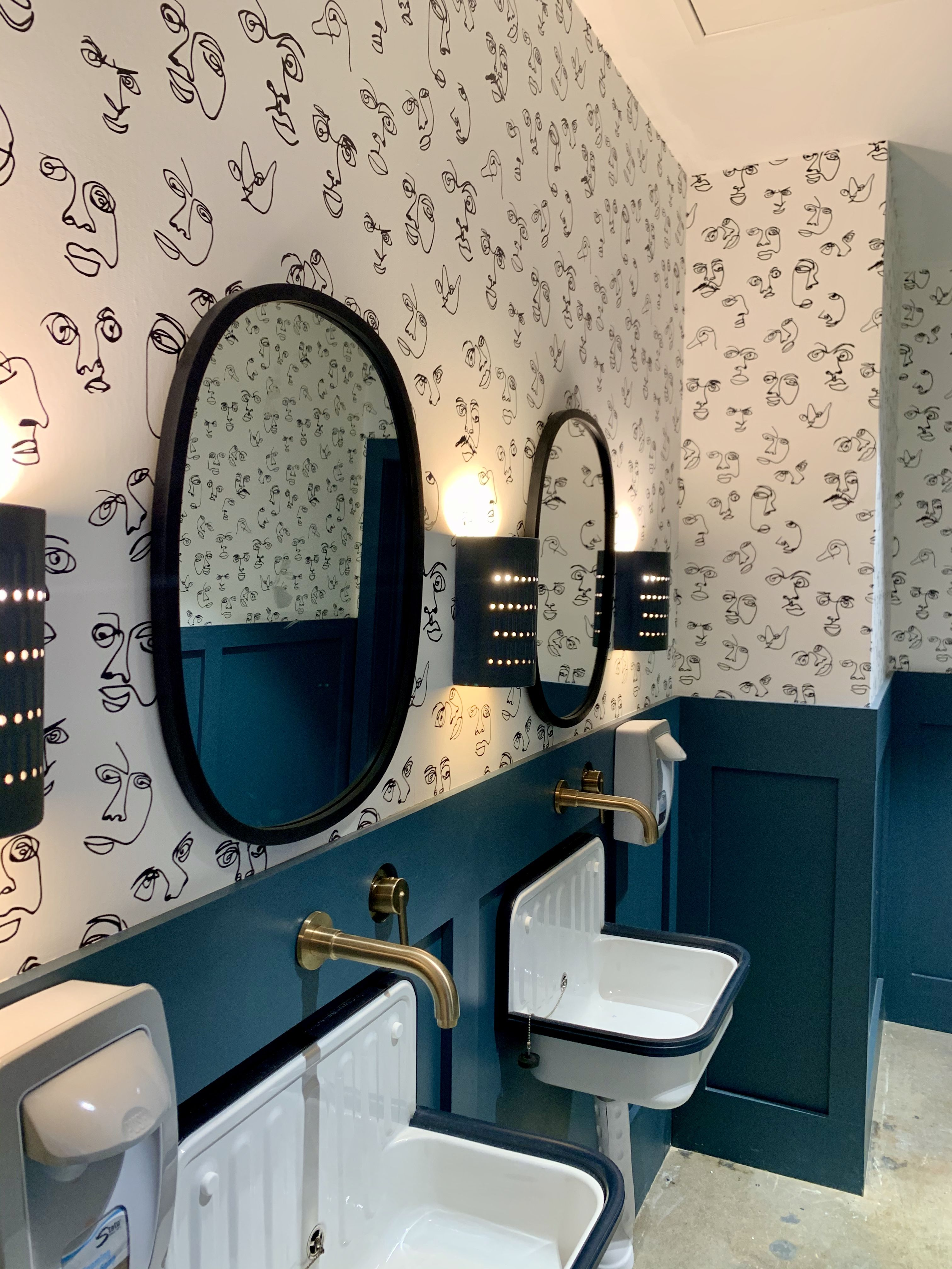 Create Your Own Wall Mural Create Your Own Wallpaper Wall Murals Mural