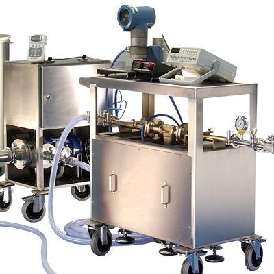 Power Enginering Prominent Kitchen Cart Home Decor En