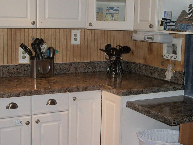 Giani Granite Countertop Transformation Review With Images