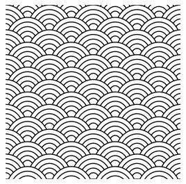 resultado de imagen para paisley pattern vector free download