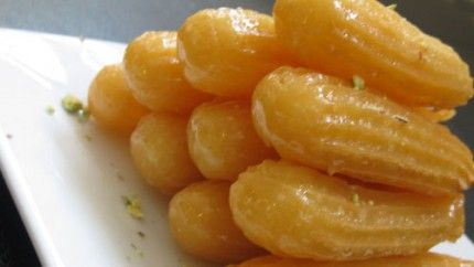 بلح الشام ولا ألذ Recipe Foodies Desserts Egyptian Food Jordanian Food