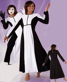 Praise Dance T Shirt Womensfashion Womenswear Tshirt Praise Worship Dance Ballet Church Praise Dance Dance Tshirts T Shirt