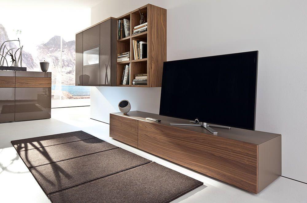 Delicieux Room · Modern Living Room Furniture ...