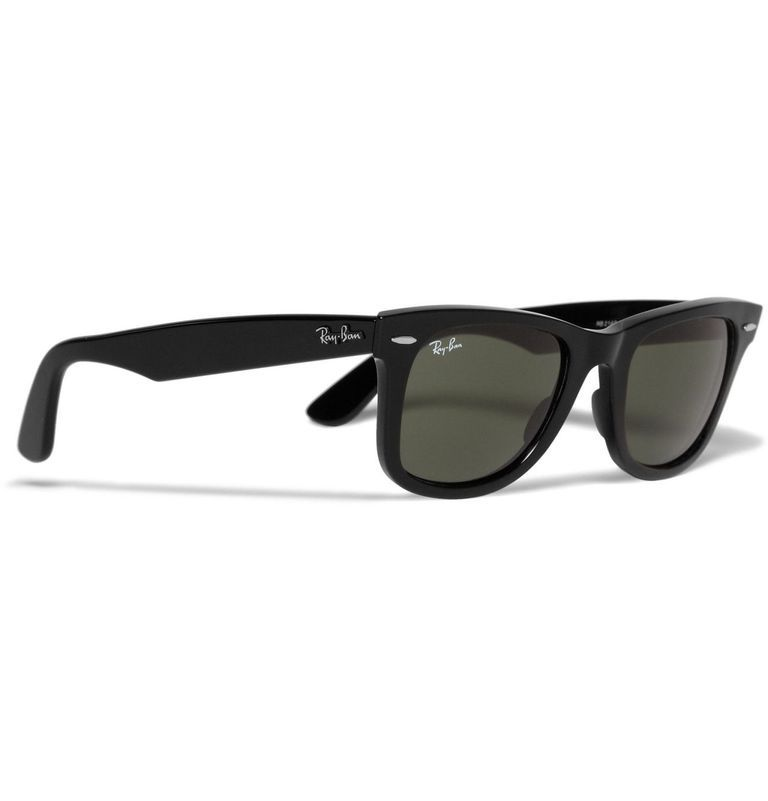cheap ray ban wayfarer sunglasses uk