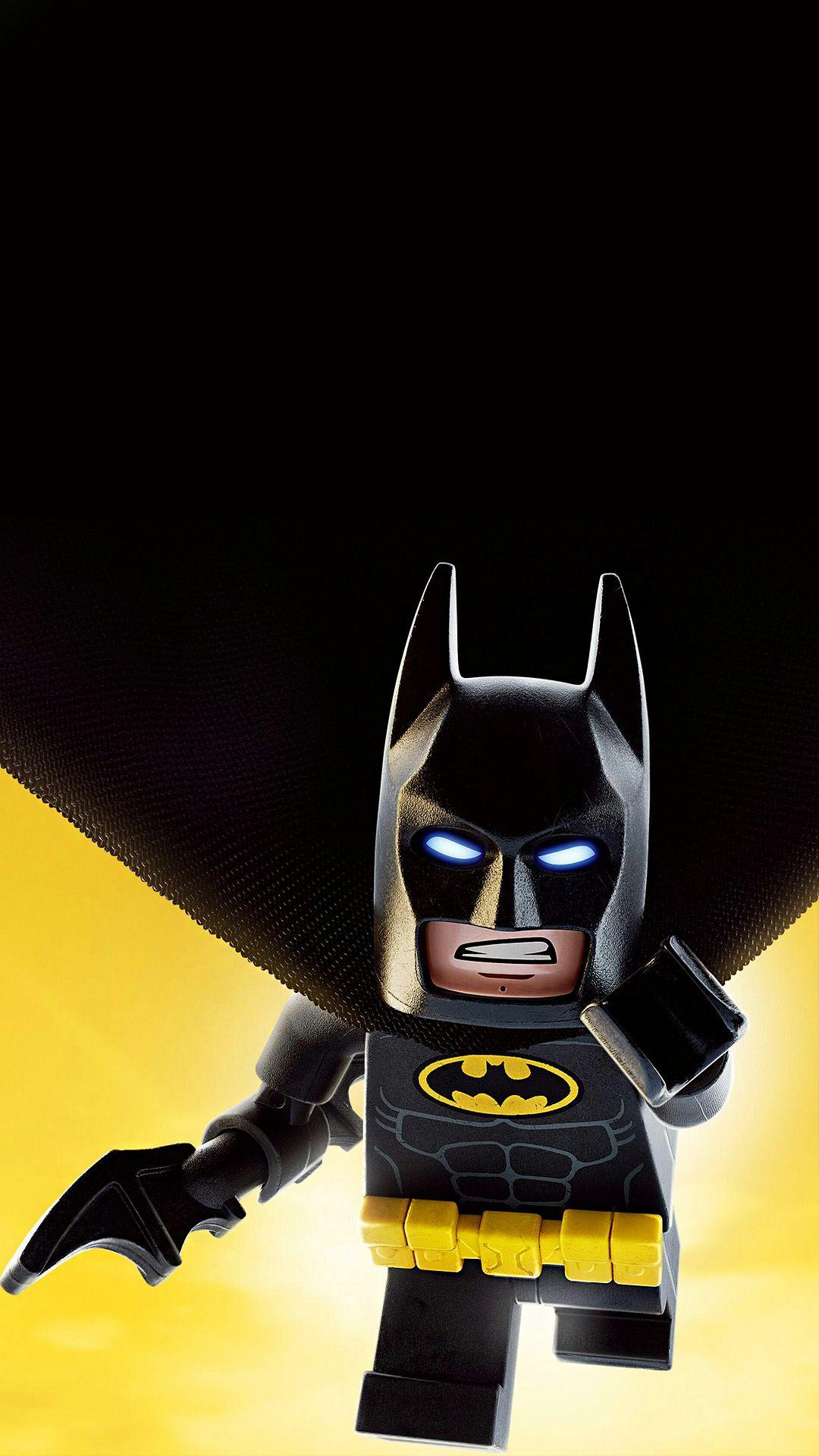 Lego Batman Background Wallpaper Fondos De Pantalla Batman