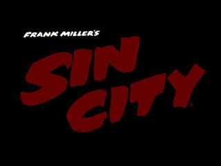 SIN CITY [buy]   Directed by: Robert Rodriguez  Country: USA 2005