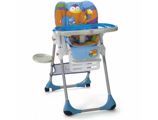 chaise haute chicco polly 2 en 1 safari | c'est pour bébé | pinterest