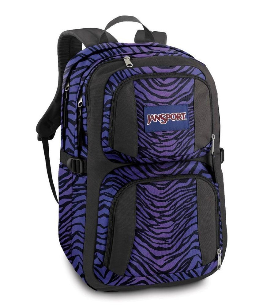 Places To Buy Jansport Backpacks | Frog Backpack