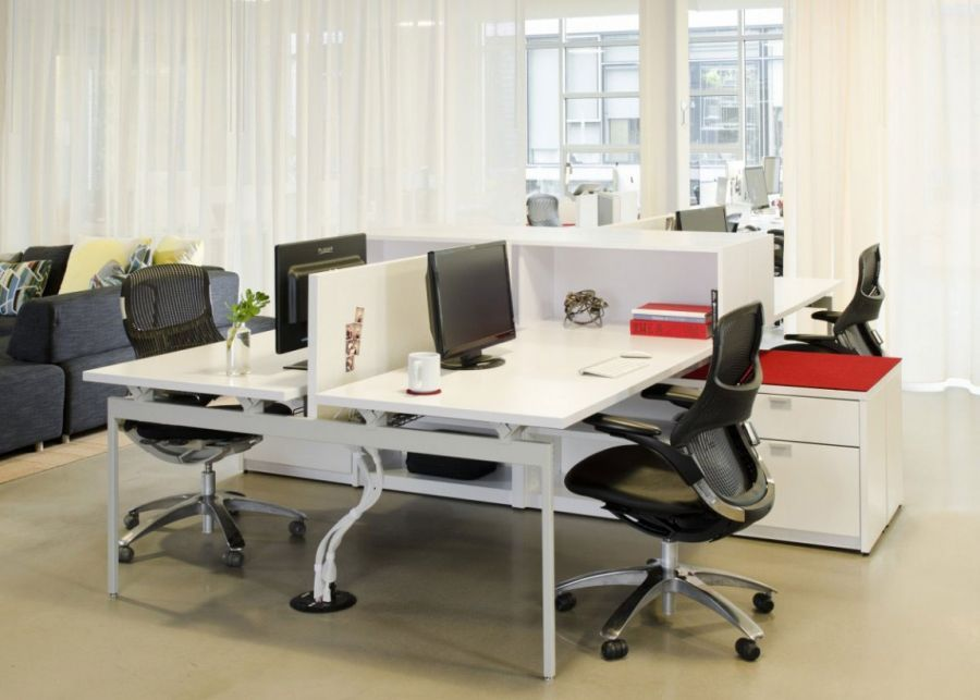Super Cool Office Space For Fine Design Group By Boora Architects Largest Home Design Picture Inspirations Pitcheantrous