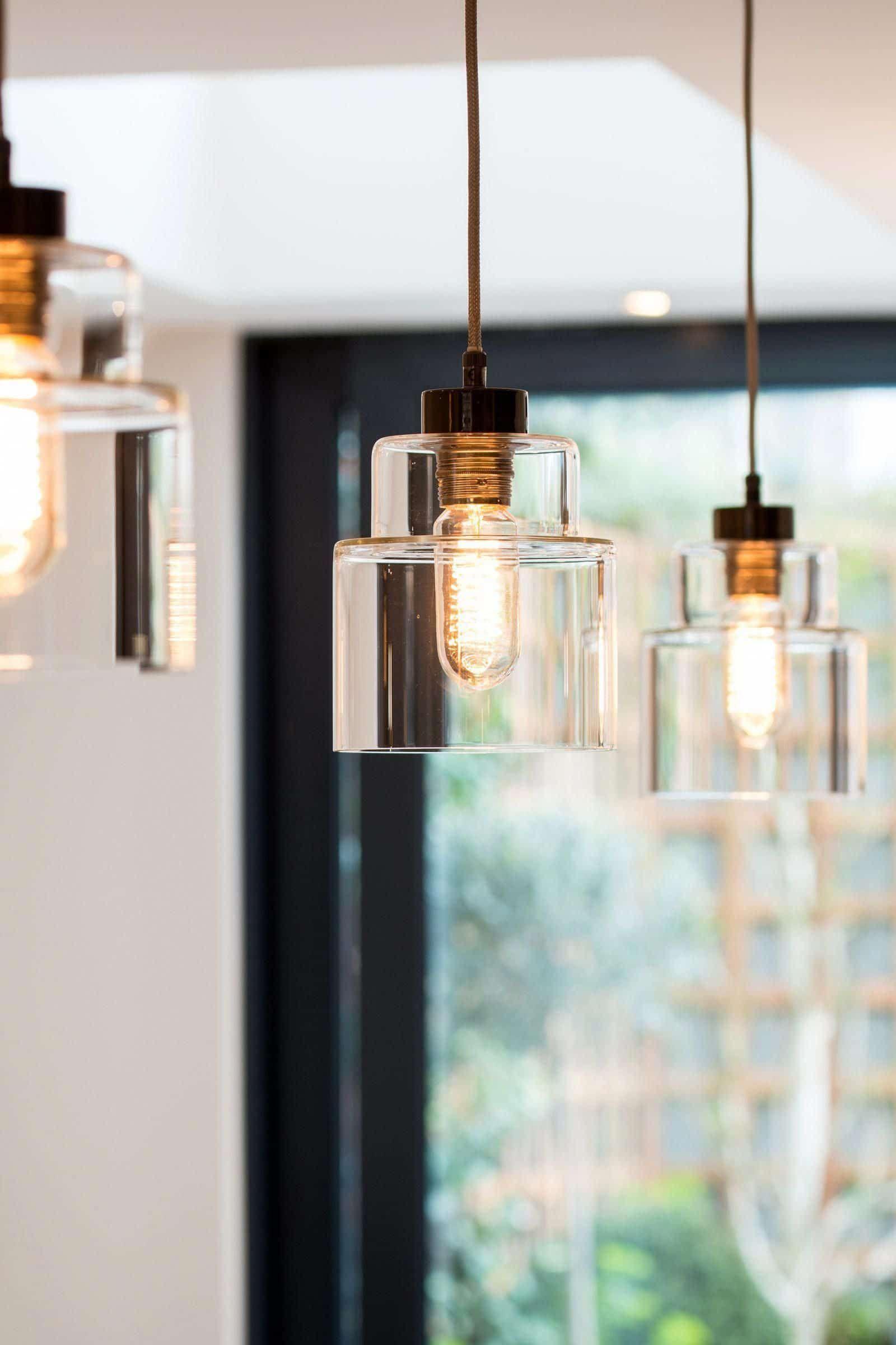 Kitchen Ideas 661395963965261894 Modern Kitchen Lighting Best Kitchen Lighting Kitchen Island Lighting Pendant