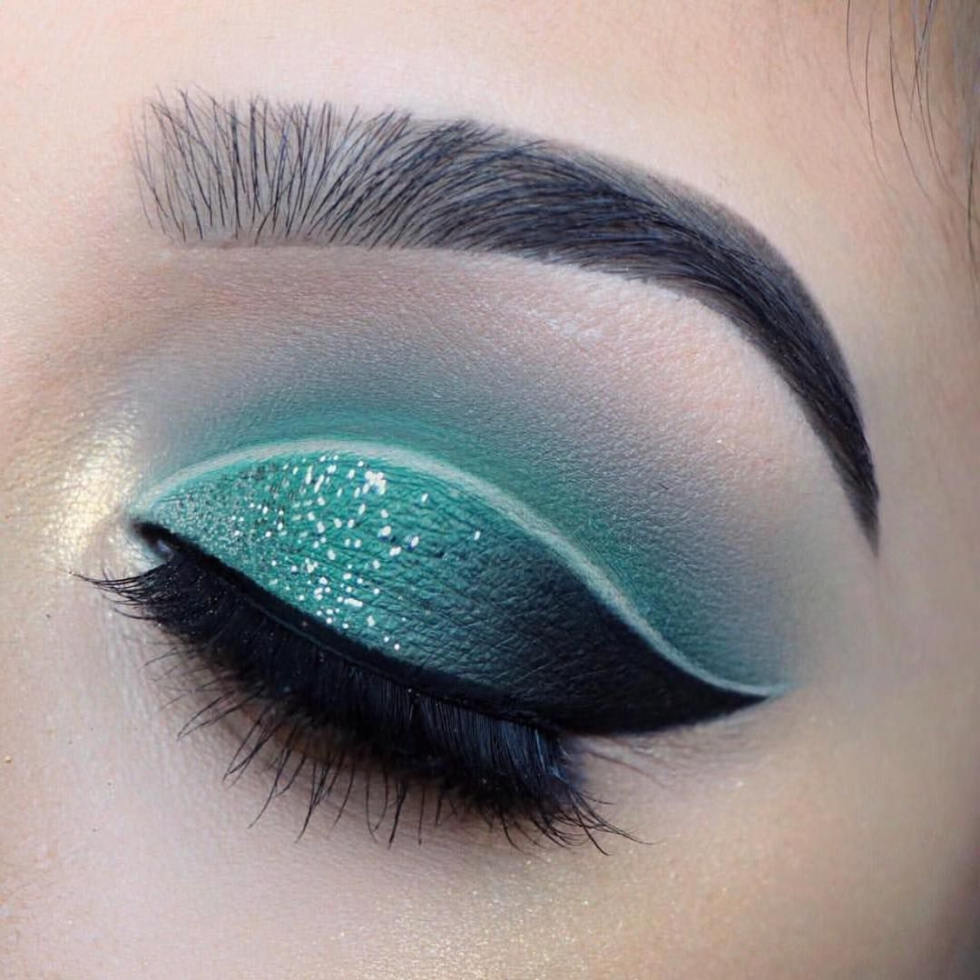 Makeuphall is dedicated to beauty, fashion and makeup