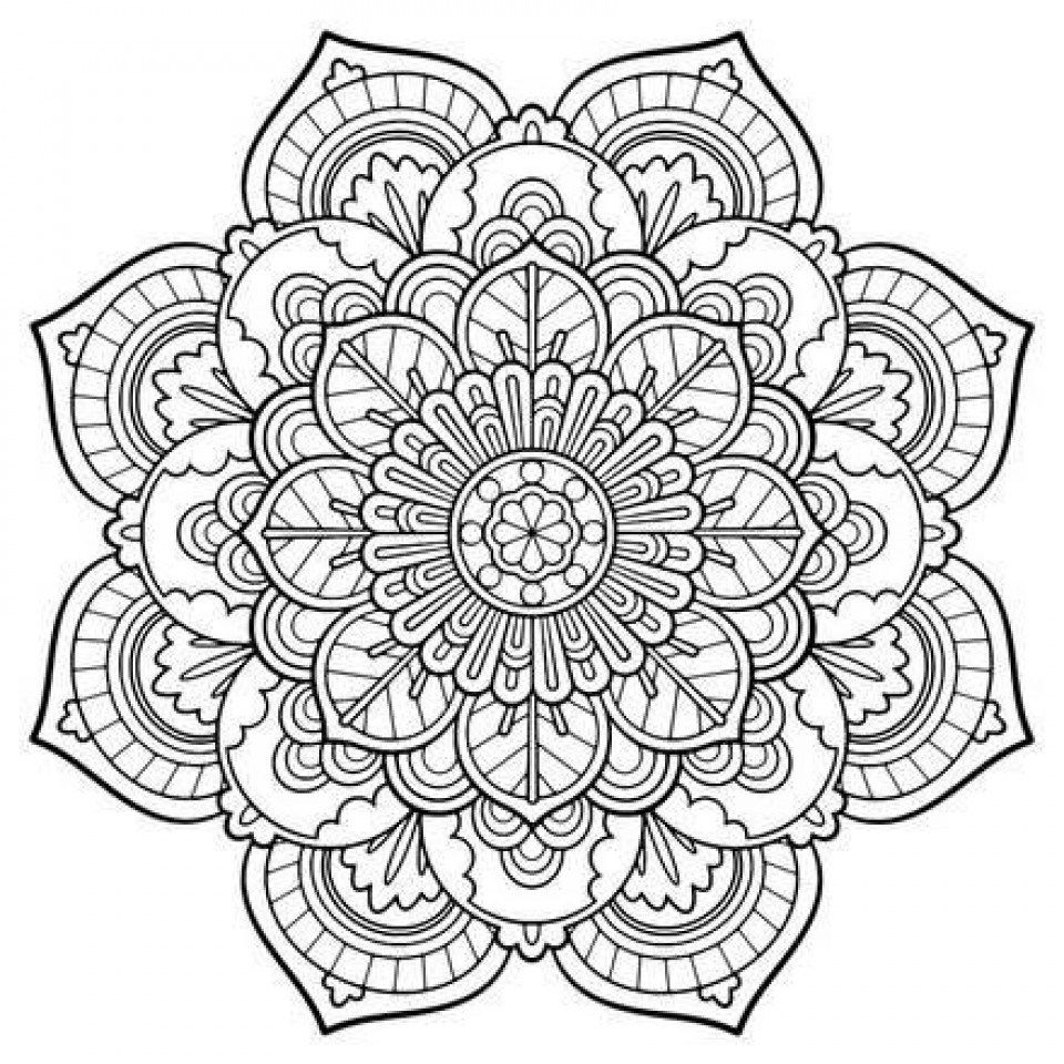 Pin By Zerrah Rose On Coloring Pages People Coloring Pages Animal Coloring Pages Mandala Coloring Pages
