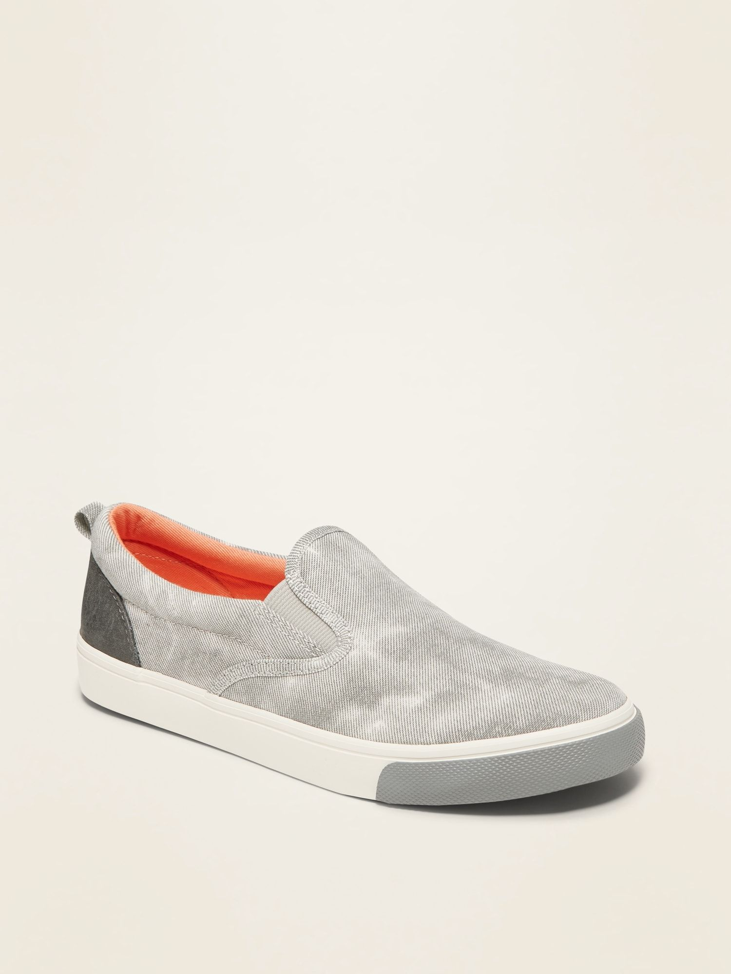 Pin on Boys Sneakers