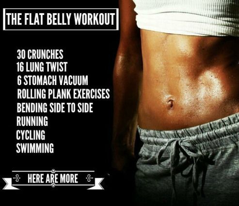 pin on weight loss tips for women lose belly