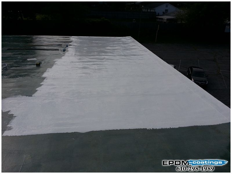 Product G E M Eurolite Slate Rubber Roofing Roofing Diy Solar Roof