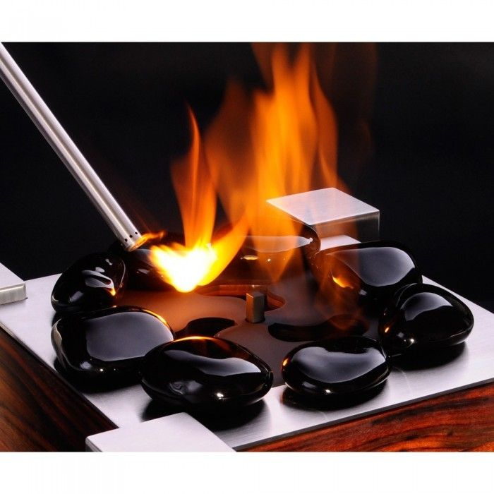 Ethanol Fireplace Accessories >> Necessary Modern Accessories Ethanol Fireplaces Bio Ethanol