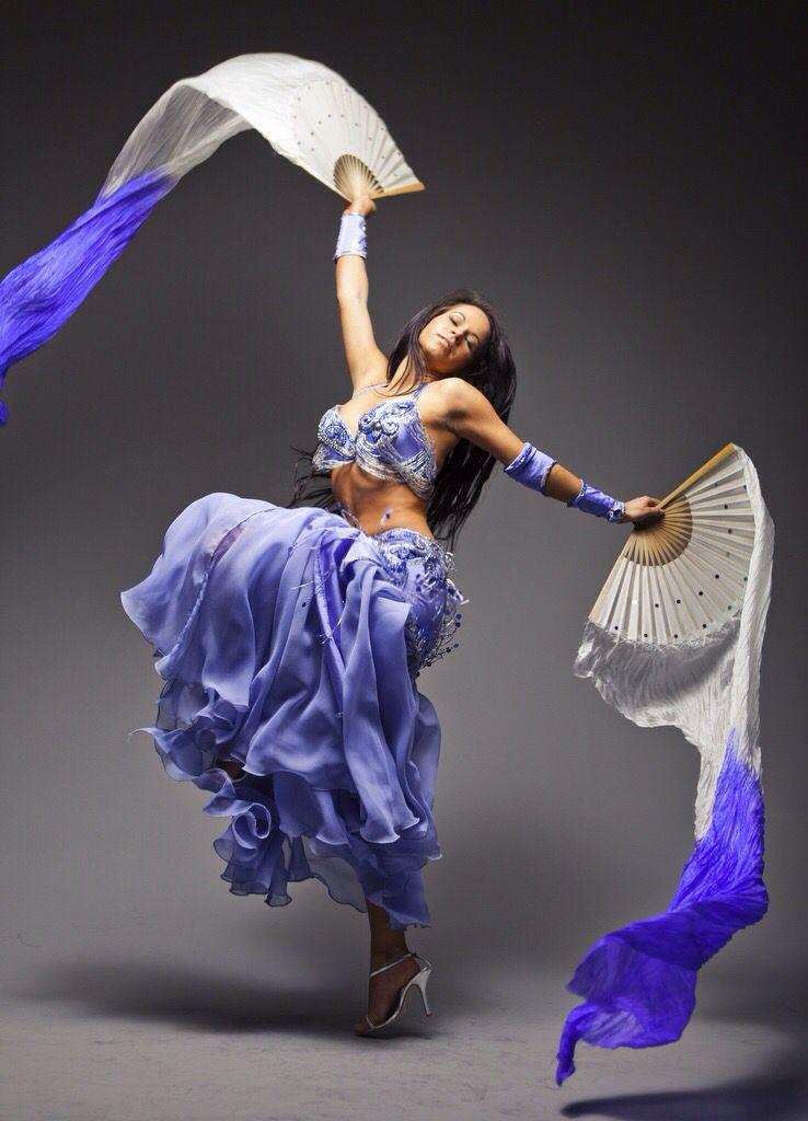 Dancing Queen Lyrics | Mamma mia, Abba costumes, Dancing