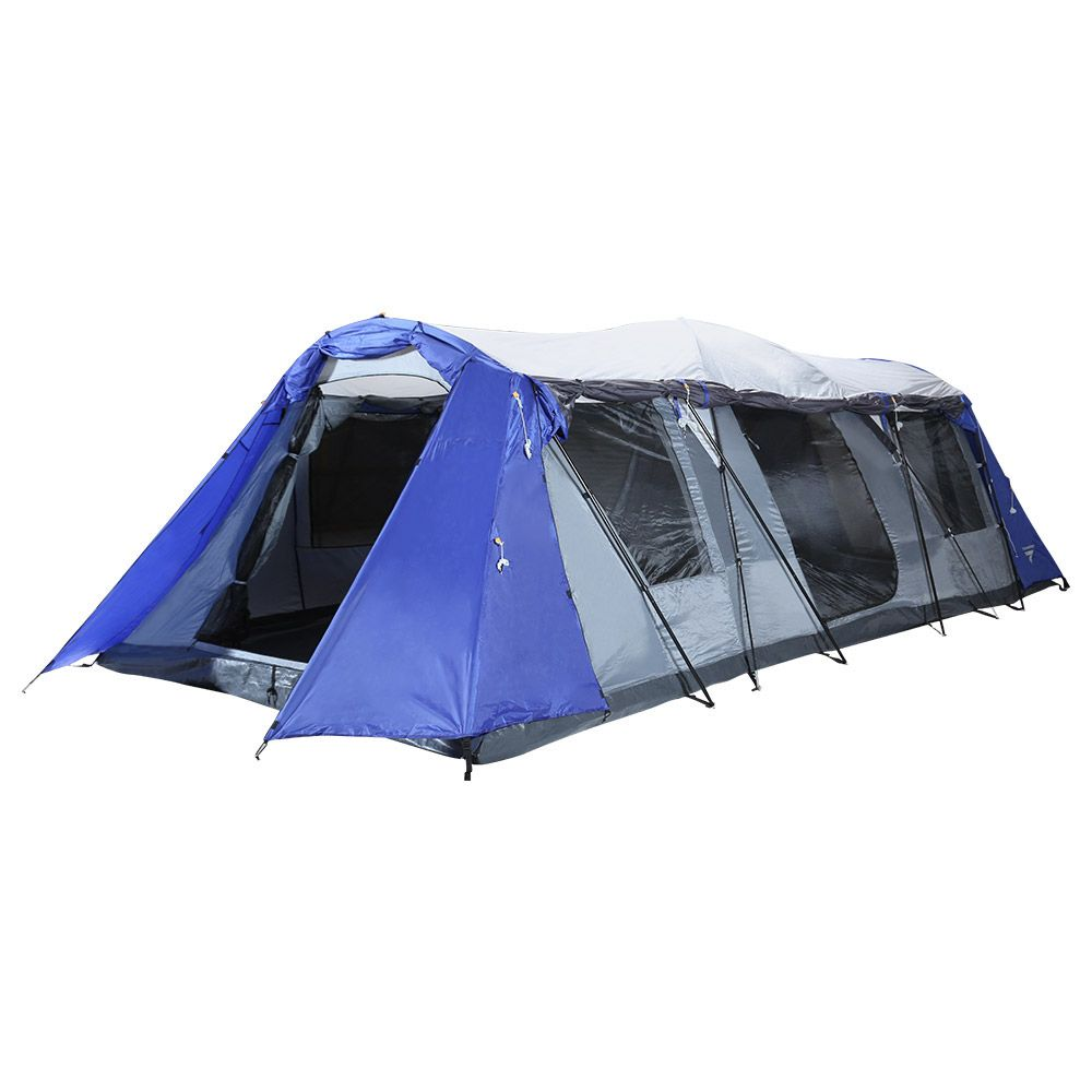 $600 at the moment TORPEDO7 The Lodge Family Tent | Buy Recreational Tents Online | Shop  sc 1 st  Pinterest & $600 at the moment TORPEDO7 The Lodge Family Tent | Buy ...