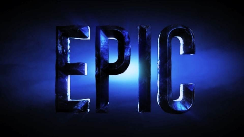 Welcome Mograph Techniques Movie Trailer Titles In Cinema 4d And After Effects Movie Trailers Cinema 4d Cinema
