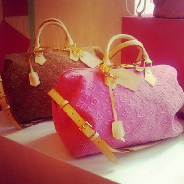 Louis Vuitton Bags #Louis #Vuitton #Bags