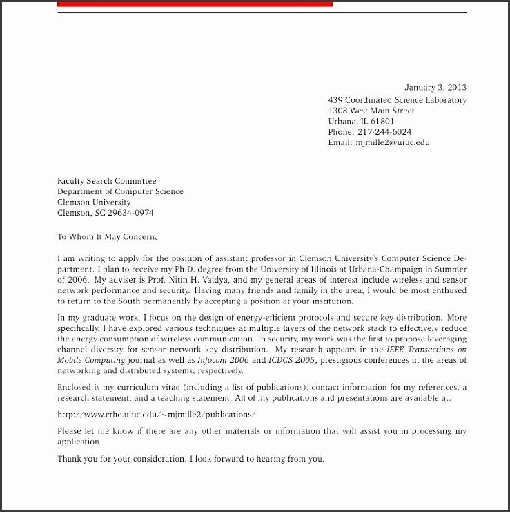 Basic Resume Cover Letter Template Luxury 6 Resume Cover Letter Templates Sampletemplates In 2020 Resume Cover Letter Examples Cover Letter For Resume Job Cover Letter