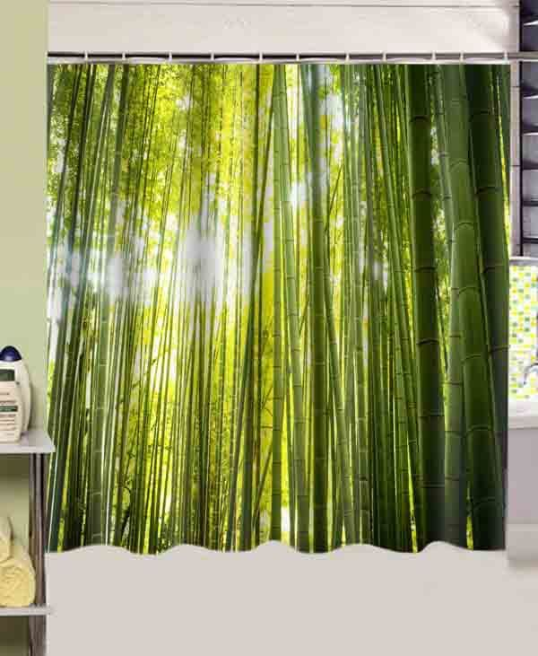 Cheap Curtains Com Buy Quality Curtain Fabric Patterns Directly From China Curtain Fabric Roll Suppliers Custom 180x180cm Shower Curtain We Also Sell Size R