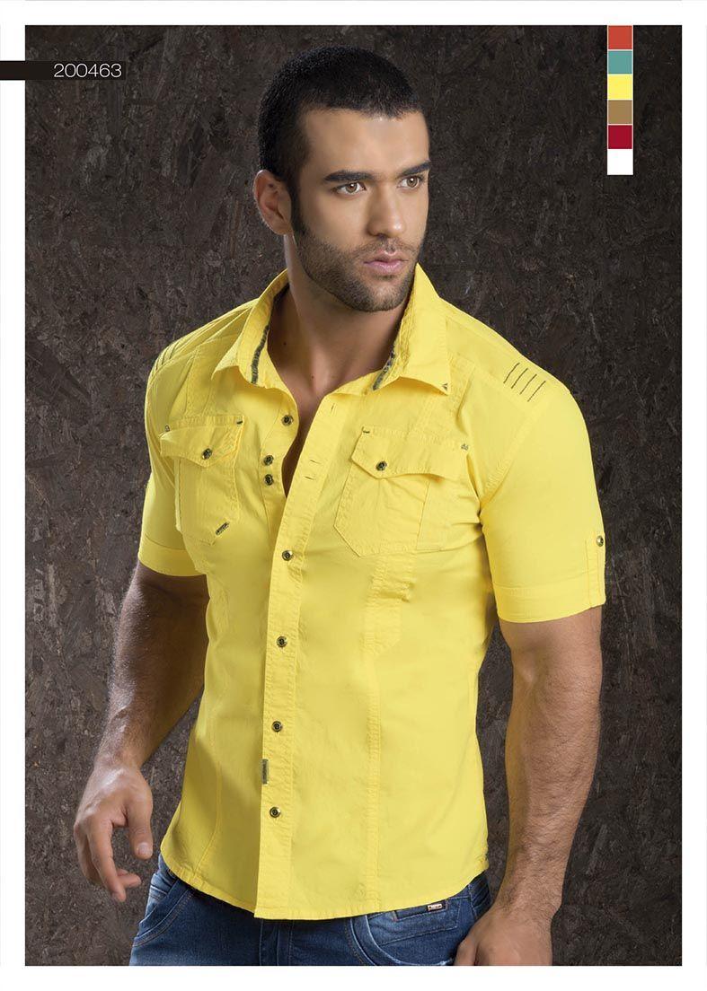 Moda Blusa Amarilla - Compra lotes baratos de Moda Blusa