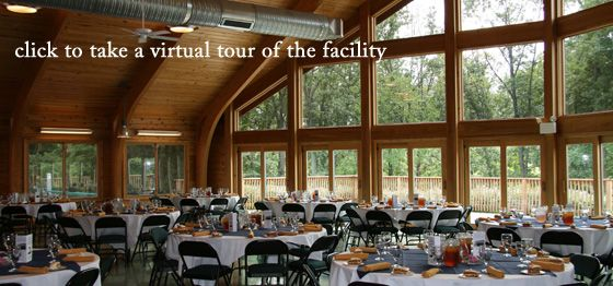 650 To Rent And Has Space For 180 People Wedding Catering Cost Bbq Wedding Wedding Food Catering